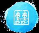 Aquatic System Consultation And Design - Beaver Creek Aqua