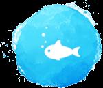 Koi Fish Medication And Pond Treatment - Beaver Creek Aqua